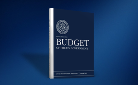 Wh_2014_budget