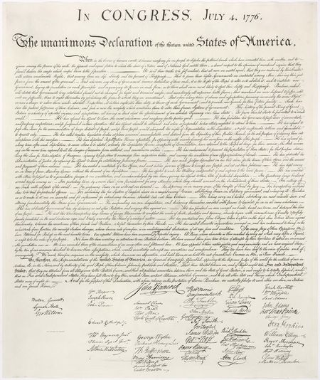 Declaration_Engrav_Pg1of1_AC
