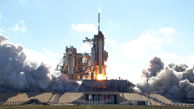 124_launch_hd